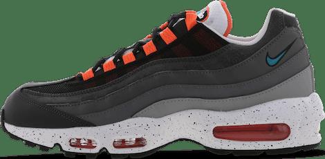 CZ0191-001 Nike Air Max 95