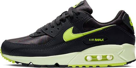 CZ0378-001 Nike W Air Max 90
