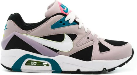 """CZ1527-001 Nike WMNS Air Max Structure """"Blustery"""""""