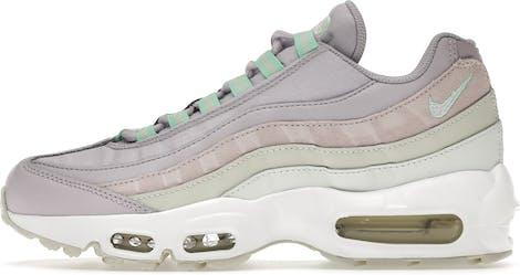 CZ1642-500 Nike Air Max 95 Lavender