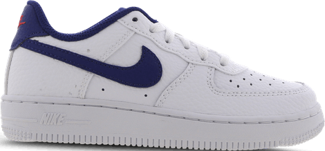 CZ1685-101 Nike Force 1 An21 Ps