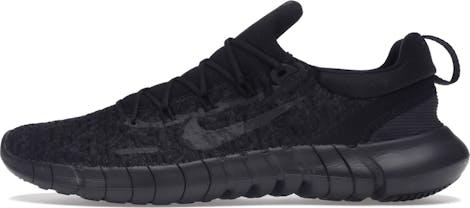 CZ1884-004 Nike Free Run 5.0 Hardloop