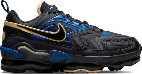 CZ1924-001 Nike Air VaporMax Evo Black Blue
