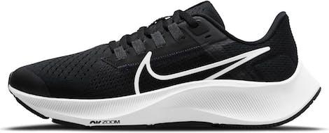 CZ4178-002 Nike Air Zoom Pegasus 38 Hardloop