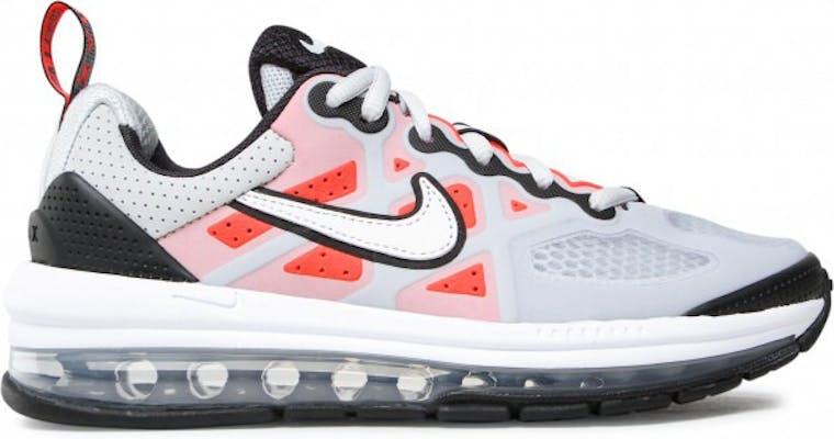 CZ4652-005 Nike Air Max Genome en