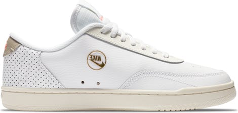 "DA0984-100 Nike Court Vintage Premium ""Sail"""