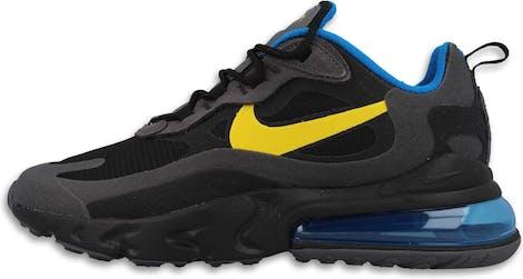 DA1511-001 Nike Air Max 270 React