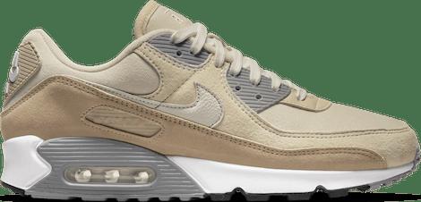DA1641-201 Nike Air Max 90 Premium