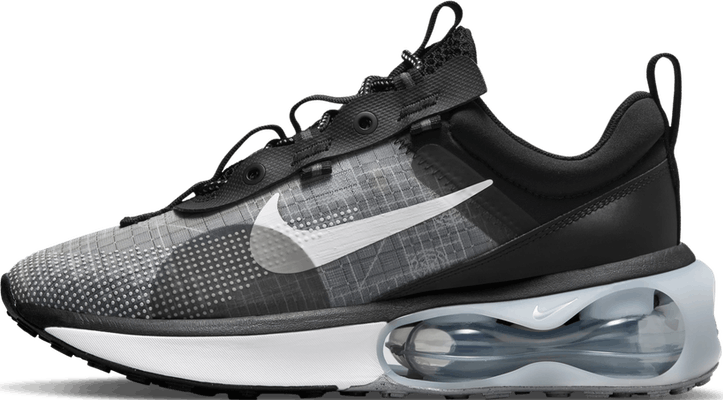 DA1923-001 Nike Air Max 2021