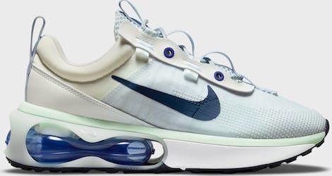 DA1923-100 Nike Air Max 2021
