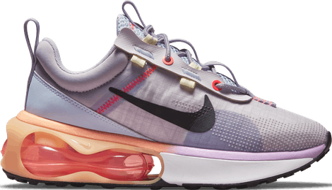 DA1923-500 Nike Air Max 2021