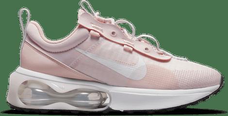 DA1923-600 Nike Air Max 2021