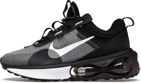 DA1925-001 Nike Air Max 2021