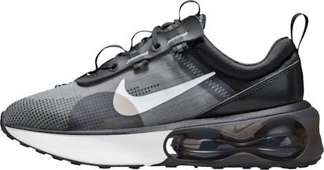 DA3199-001 Nike Air Max 2021 (GS)