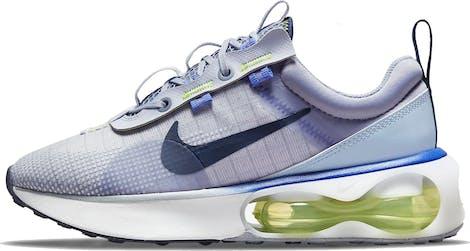 DA3199-002 Nike Air Max 2021