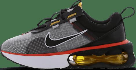 DA3199-005 Nike Air Max 2021 en