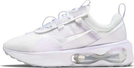 DA3199-100 Nike Air Max 2021 en