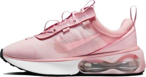 DA3199-600 Nike Air Max 2021 en