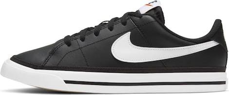 DA5380-002 Nike Court Legacy