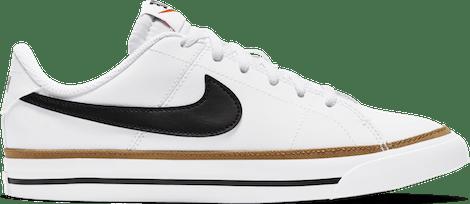 DA5380-102 Nike Court Legacy