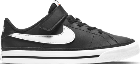 DA5381-002 Nike Court Legacy