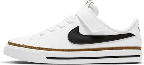 DA5381-102 Nike Court Legacy