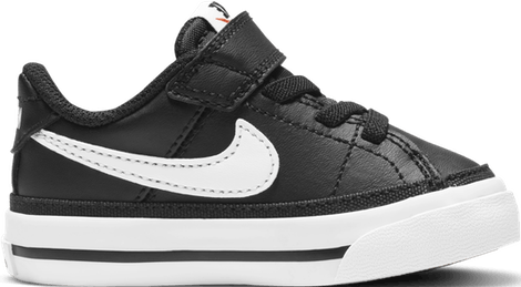 DA5382-002 Nike Court Legacy