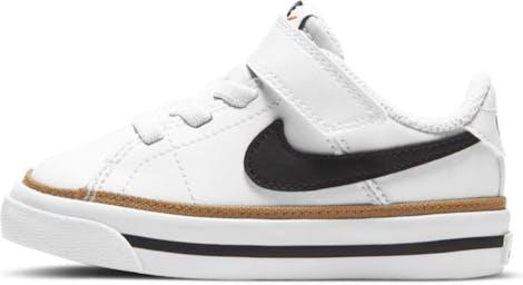 DA5382-102 Nike Court Legacy