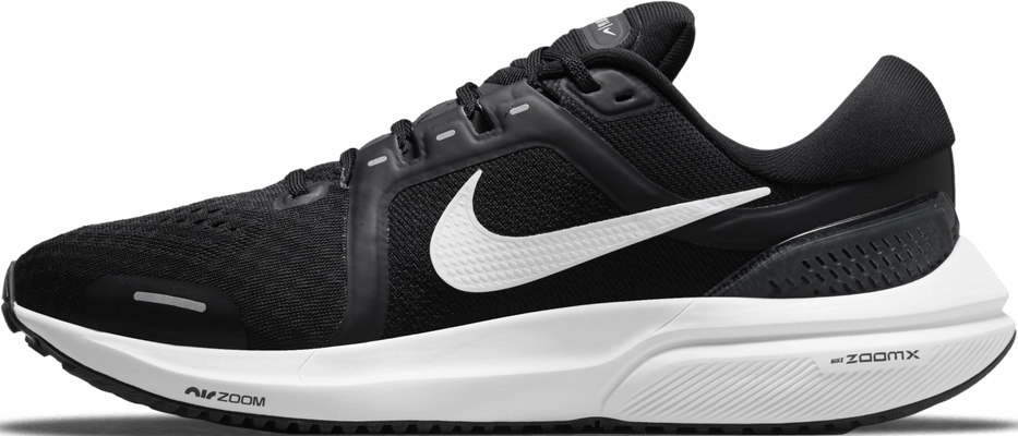 DA7245-001 Nike Air Zoom Vomero 16 Hardloopen (straat)