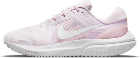 DA7698-600 Nike Air Zoom Vomero 16 Hardloop (straat)