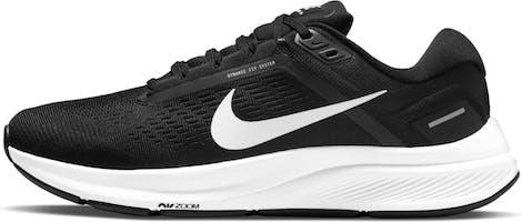 DA8570-001 Nike Air Zoom Structure 24 Hardloop (straat)