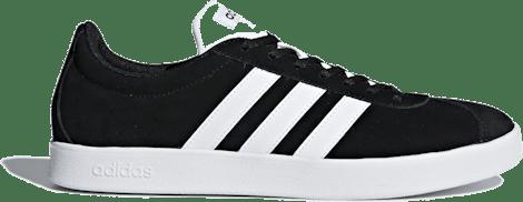 DA9853 adidas VL Court 2.0