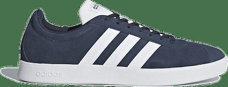 DA9854 adidas VL Court 2.0