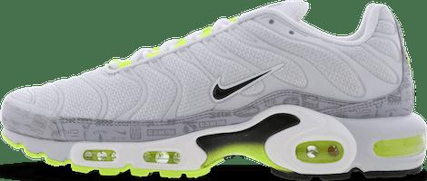DB0682-002 Nike Air Max Plus