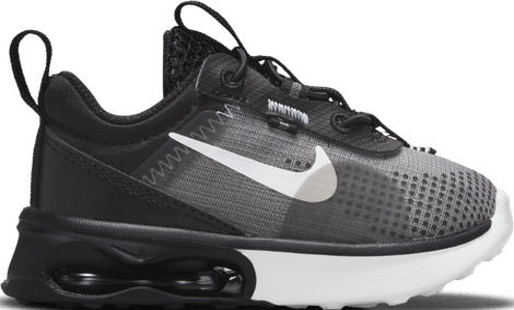 DB1110-001 Nike Air Max 2021 en