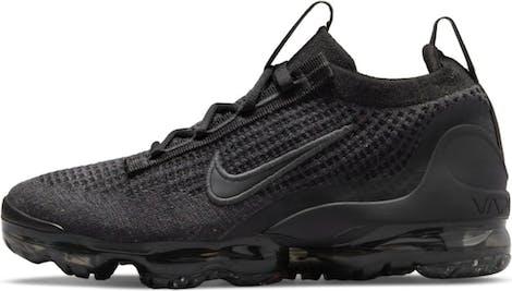 DB1550-001 Nike Air VaporMax 2021 FK