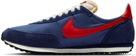"DB3004-400 Nike Waffle Trainer 2 SP ""Navy"""