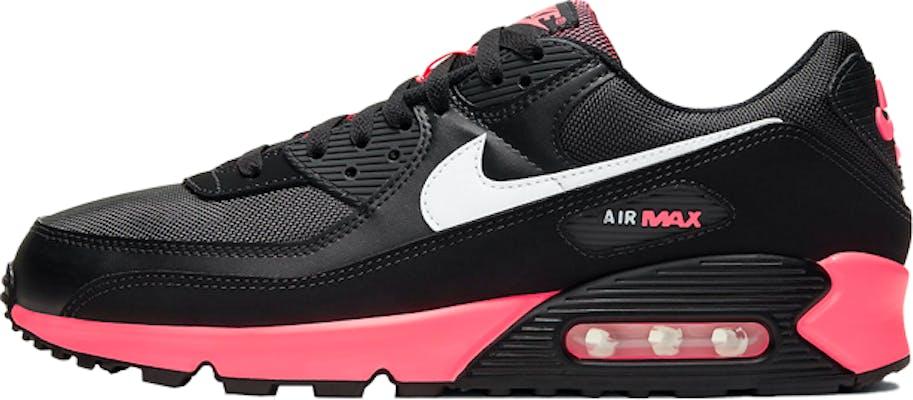 "DB3915-003 Nike Air Max 90 ""Racer Pink"""
