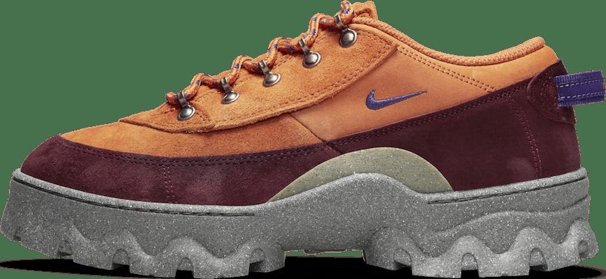 DB9953-800 Nike Lahar Low en