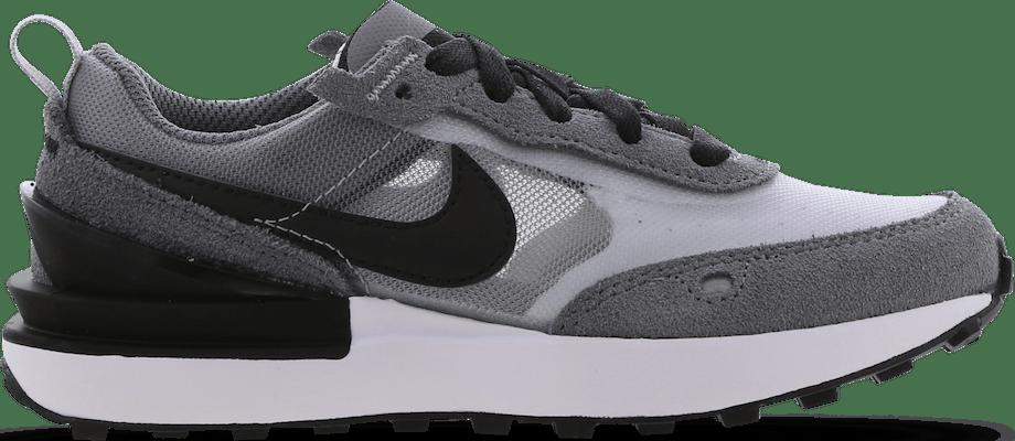 DC0480-003 Nike Waffle One -  - Grey - Synthetisch - Maat 32 - Foot Locker
