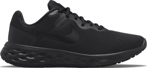 DC3729-001 Nike Revolution 6 Next Nature Hardloopen (straat)