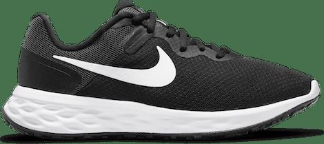 DC3729-003 Nike Revolution 6 Next Nature Hardloopen (straat)