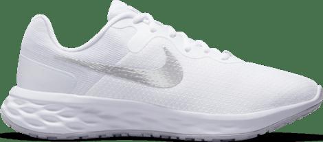 DC3729-101 Nike Revolution 6 Next Nature Hardloopen (straat)