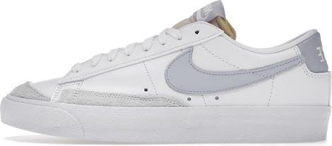 DC4769-103 Nike Blazer Low '77