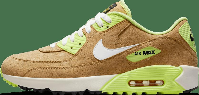 DC4932-200 Nike Air Max 90 G NRG Golf