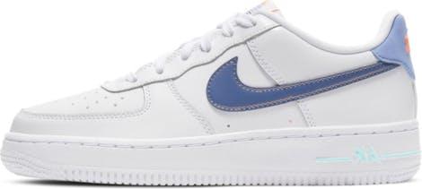 DC8188-100 Nike Nike Air Force 1 Lv8