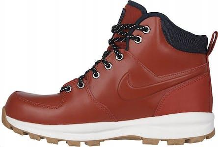 DC8892-800 Nike Manoa Leather SE