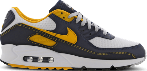 DC9845-101 Nike Air Max 90 Essential