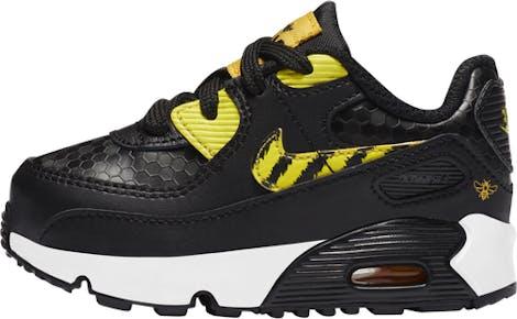 DD0124-001 Nike Air Max 90 SE