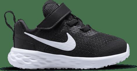 DD1094-003 Nike Revolution 6 en